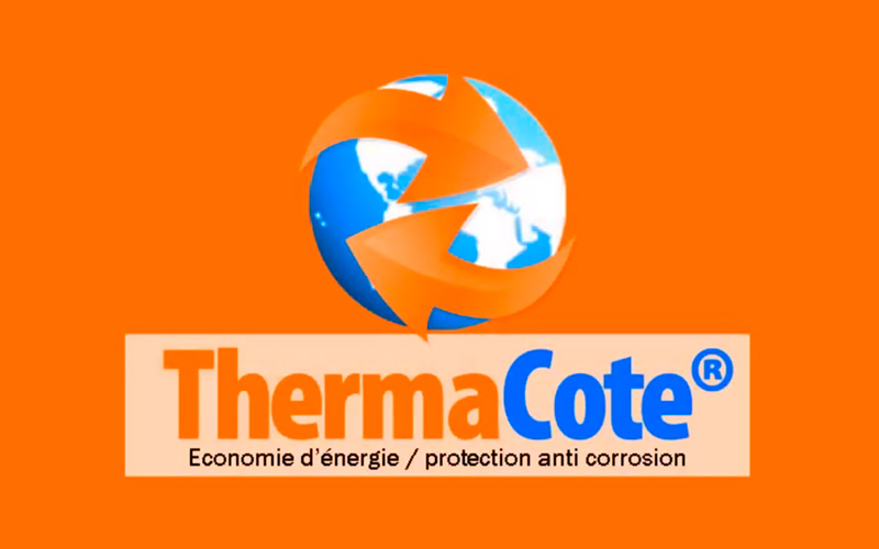 thermacote-imagen-video-02