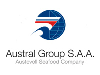 logo-austral-group-01